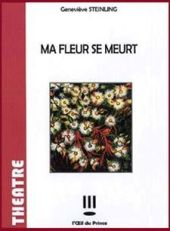 ma fleur se meurt (2)