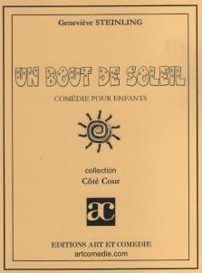 UN BOUT DE SOLEIL